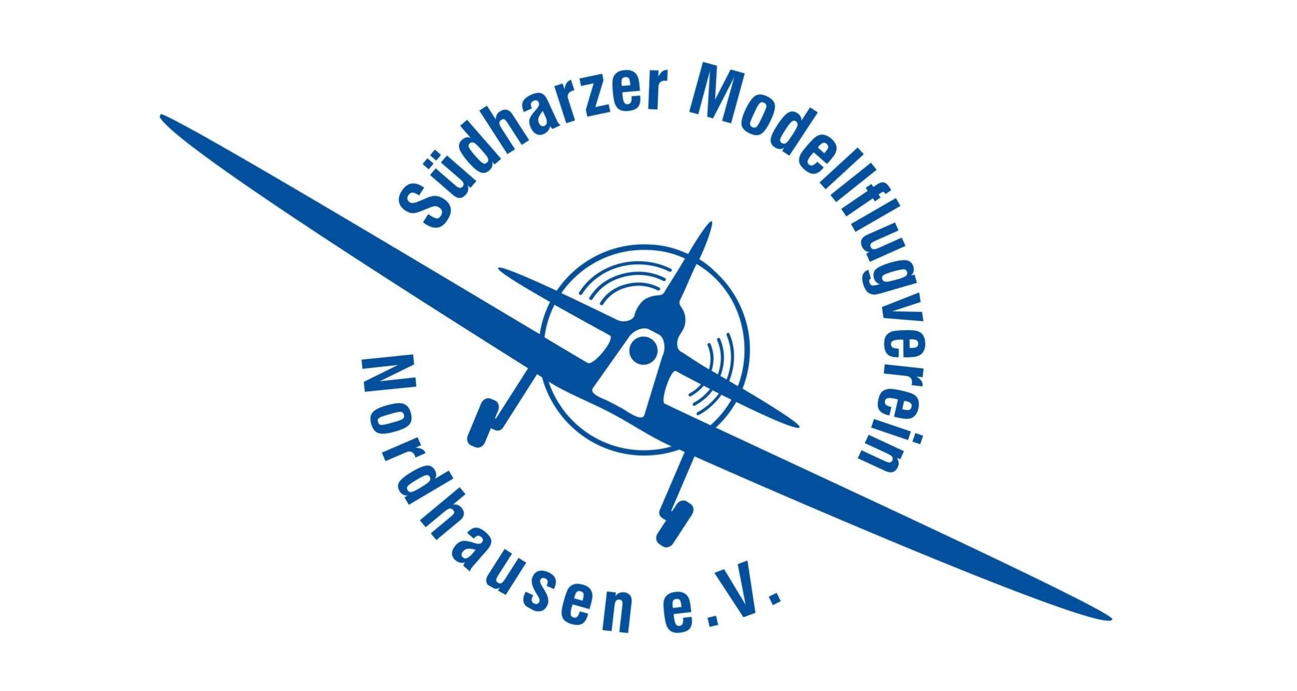 modellflug-nordhausen.de